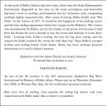 ビッグウェーブ・インビテーショナル・イン・メモリー・オブ・エディ・アイカウに日本人の脇田貴之が招待されました