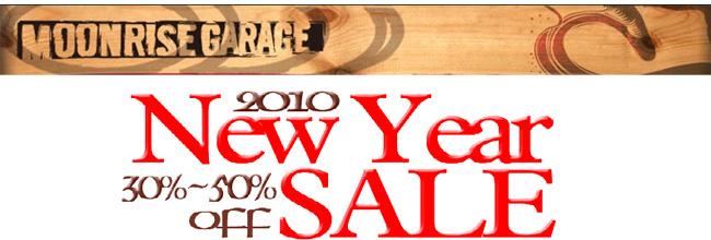 2010 moonrise sale