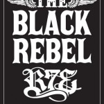 73RがNEWライン「73R BLACK  REBEL」をスタート!