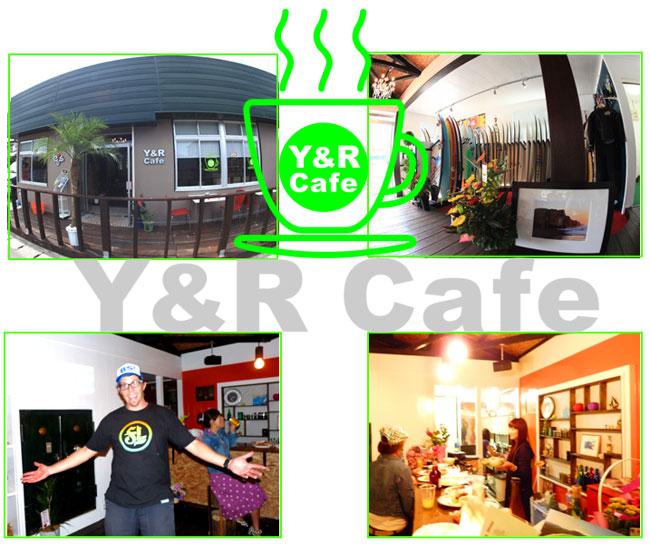 06yrcafe