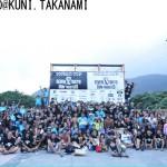 2010年度 7Xcross TOKYO SURF MASTERS 東京都知事杯がイベントページに掲載!