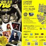 FINE NIGHT FINALが静岡・浜松にて開催されます!