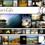 BLOCKTOKYO オフィシャルカメラマンでもある高波邦行氏が2011年ブック型フォトカレンダーを発表!