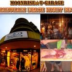 『MAKUHARI BEACH NIGHT BBQ』 が9月19日に開催が決定!