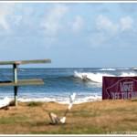 賞金総額US $900,000-!Vans Triple Crown of Surfingがいよいよ始まります!