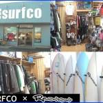 明けましておめでとうございます!2011年 Restart 新規取扱店のご紹介!