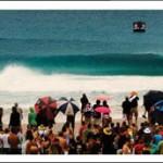 サーフィン最高峰イベント・WT Quiksilver Pro Gold Coastが26日よりスタート!