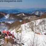 2011スノーサーファーズ結果