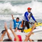 Billabong Rio Pro 覇者・ASPメンズ世界首位にエイドリアーノ・デ・スーザ!!