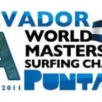2011 ISA 世界マスターズ・サーフィン・チャンピオンシップの参加選手募集!(ISA)