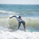 アメリカ最大のサーフイベント「US OPEN OF SURFING」レポート