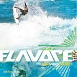 FLAVOR6 WETSUITS