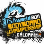 5th ALL JAPAN SURFING GRAND CHAMPION GAMES 2011エントリー者・ヒート表決定!