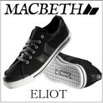 MACBETH FOOTWEAR(マクベス・フットウェア)SIMPLE is BESTシリーズ!