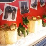 クリスマスプレゼントはHICで!心温まるプレゼント、ぴったりなアイテムが勢揃い!(千葉県一宮町)