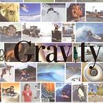 2011年度GRAVITY skateboards 15周年キャンペーンがスタート!