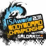 世界ボディボード選手権大会へ5名の日本代表選手が11月27日(日)に出発!!