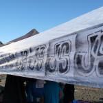 2011年度 JS SURFBOARDS CUP vol.12が開催されました!!