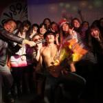 2011年度 東京サンセットタウン クリスマスパーティーの模様をアップ!