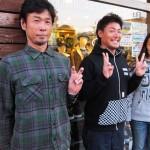 全国サーフショップ巡りVol14. 東京都板橋区の「SELFISH」