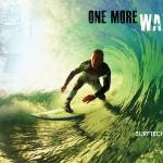 SURF TECH JAPANより2012年度版USAカタログを配信中!