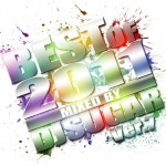 BEST OF 2011 MIXED BY DJ SUGAR VER.7(DJ SUGAR)