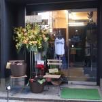 Freetopia Winter Sale!!! 50%から70%OFFを実施!!! (東京都 豊島区)