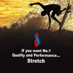 STRETCH(ストレッチ) SURFBOARDS 2012最新カタログを配信中!