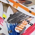 EMERY SURFBOARDS 新井洋人 BIG AIR MOVIES