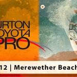 6☆ Burton Toyota Pro MOVIES