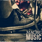 MACBETH FOOTWEAR 2012 SPRING LINE  UPDATE !!