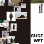 GLIDZ Wet Suits  Comming summer by Stephen Walsh
