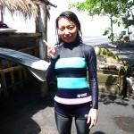 2012.0511 インドネシア・バリ島 スナップ