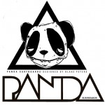 PANDA SURFBOARDS 2012 NEW LOGO UPDATE!!