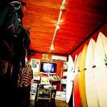 サーフボードの事なら何でもお任せ!GARAGE SURFSHOPの魅力 ♪(東京都 足立区)
