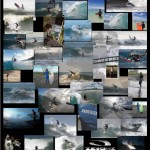 ZERO ONE Wet Suits 2012 SS Catalog UP!