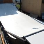 GARAGE SURFSHOP ミニランプ設置のお知らせ!(東京都 足立区)