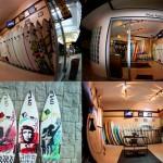 Plus Alpha surfboards タイ・プーケット店がオープン!サーフトリップツアーも随時開催!