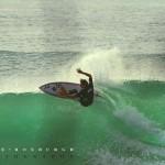 glidz wetsuits × AUS PRO SURFER