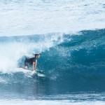 STRETCH SURFBOARDS × RYUJI OKAWA