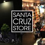 求人募集!SANTA CRUZ が販売・サーフィンスクールのアシスタントを募集