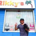 Rikky's サマーセール開催のお知らせ! (千葉県 いすみ市)