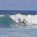 T80G × PHOTO:Kuni.Takanami  SURF SNAP