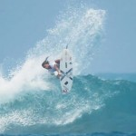 EMERY SURF BOARDS マット・ウィルキンソン NEW!!Movies