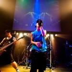 INSPがサポートするLOKA 1st EP発売スタート!