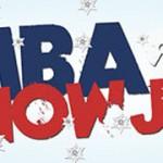 NAMBA SNOW JAM2012開催のお知らせ