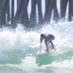 Hiroto Arai 新井洋人 US OPEN&Harry Bryant SURF MOVIES!
