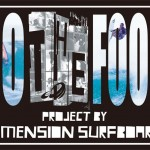 3Dimension surf boards JOY Model Movies!!