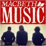 MACBETH × MUSIC × Nathan Barnatt Surf&Skate Video