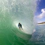 2012 EMERY Surfboards PHOTO GALLARY VOL.2